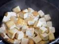 Dorar el tofu