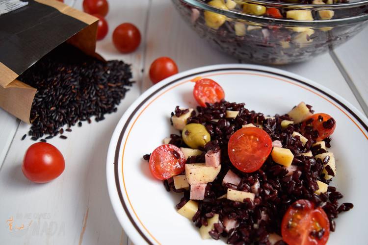 Ensalada-de-arroz-negro