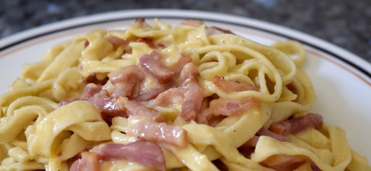 pasta-fresca-carbonara-17