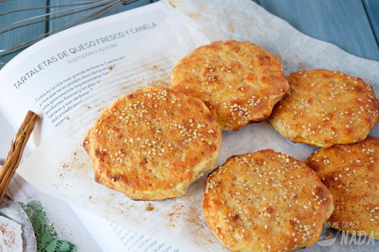 Tartaletas-de-queso-fresco-y-canela