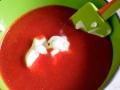 polos-fresa-yogur-2